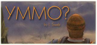 YMMO Header