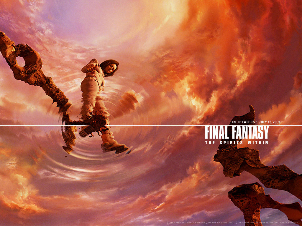 final_fantasy_-_the_spirits_within_2001.