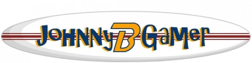 cropped-jbg-logo.jpg