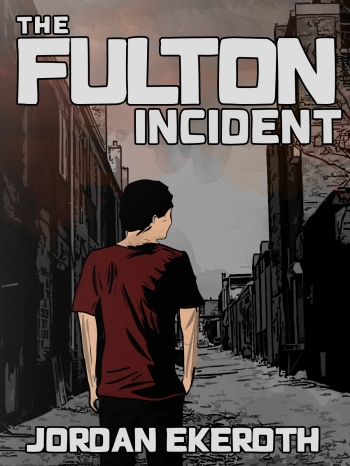 The Fulton Incident