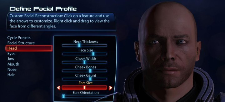 mass-effect-3-character-creation