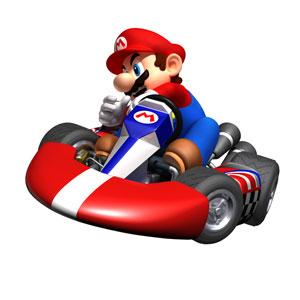 Wii_Mario_Kart_Wii_Mario_ch