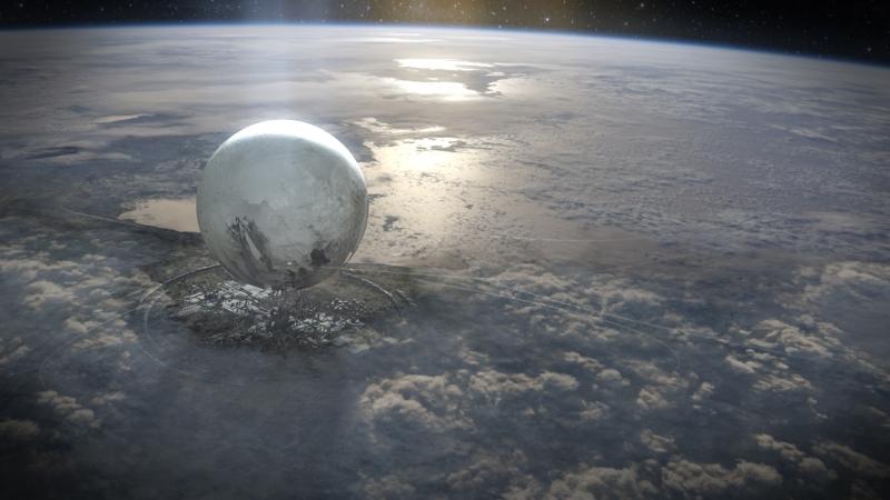 Destiny_Planet