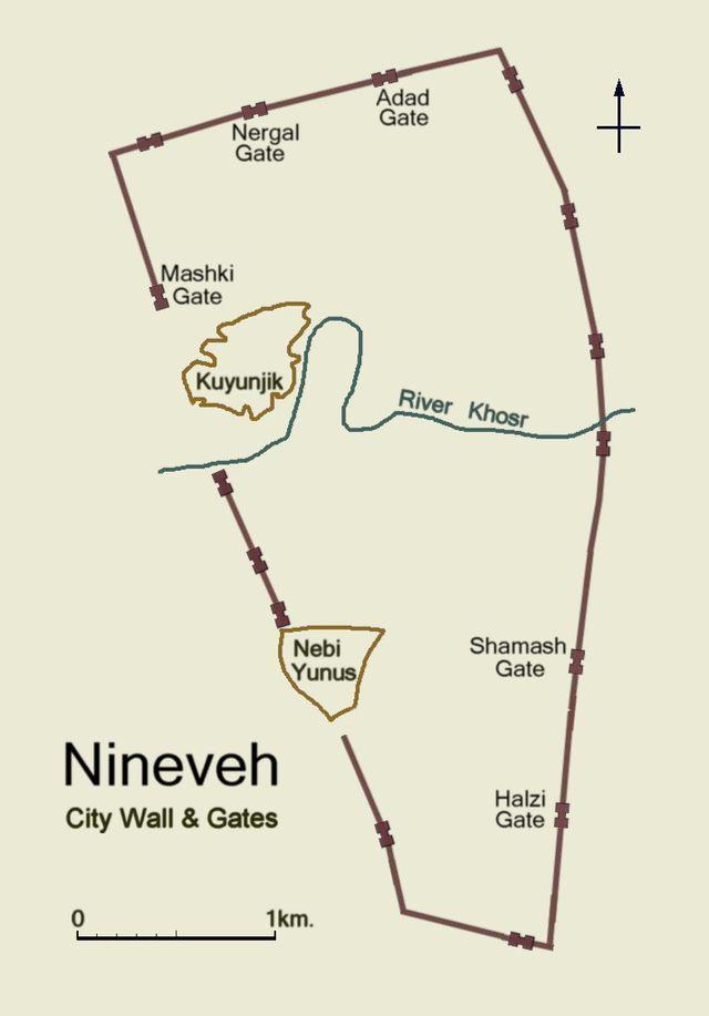 640px-Nineveh_map_city_walls_&_gates