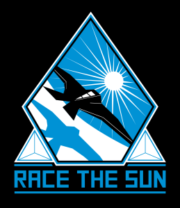 Race-The-Sun-Logo-BlackBG