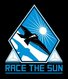 Race-The-Sun-Logo-BlackBG