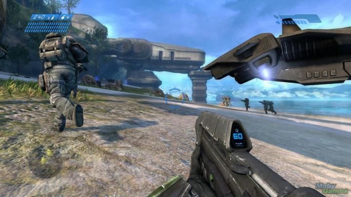 1415324863908_halo combat evolved anniversary edition (3)