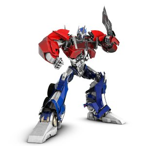transformers-prime-images-26
