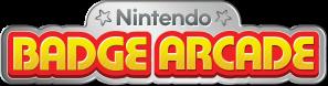 logo-badge-arcade@2x