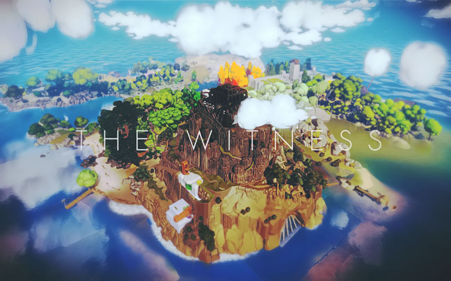 the-witness-review-search-for-truth-indie-games