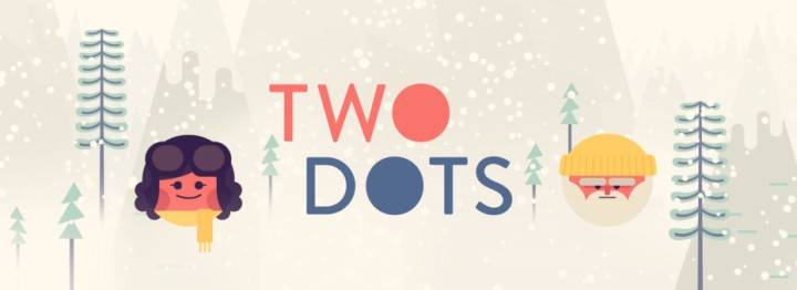 two-dots-930x339