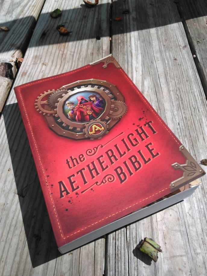 AetherlightBible