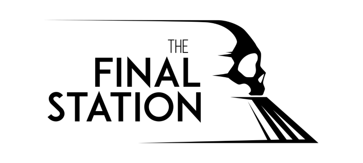 final-station-logo_big