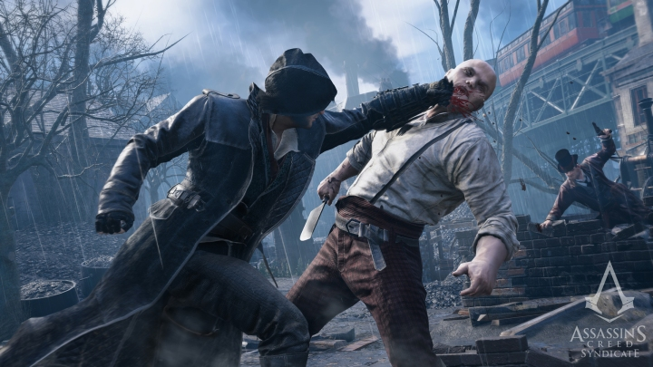 2864167-assassins_creed_syndicate_combat-punch