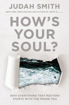 _240_360_book-2086-cover