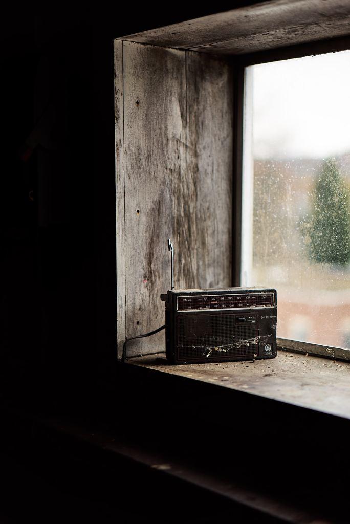 Photo by Alberto Bobbera on Unsplash