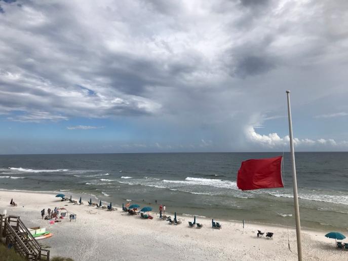 Seacrest, Florida